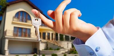 Anticresis y Derecho inmobiliario