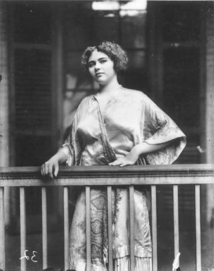 foto wanita tuna susila jaman victoria