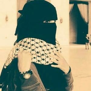 رمزيات بنات محجبات صور رمزيات محجبات للبنات انستقرام واتساب وتويتر