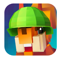 Cross And Crush 1.0.3 (Mod Money) Android Download