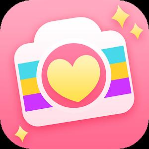 My Kawaii Life: Best Kawaii Photo Editing Apps