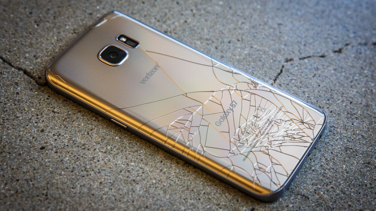 Recover Samsung Data: How to Recover Lost Data from Broken ...