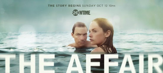 THE AFFAIR, EPISODIO 1X01 Y 1X02: LA CRITICA