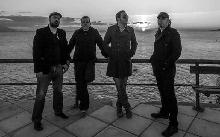 Οι INK καλωσορίζουν στην Αλεξανδρούπολη την εκπομπή «Ελλάδα από το Α έως το Ω» του Cosmote History