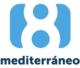 la8mediterraneo