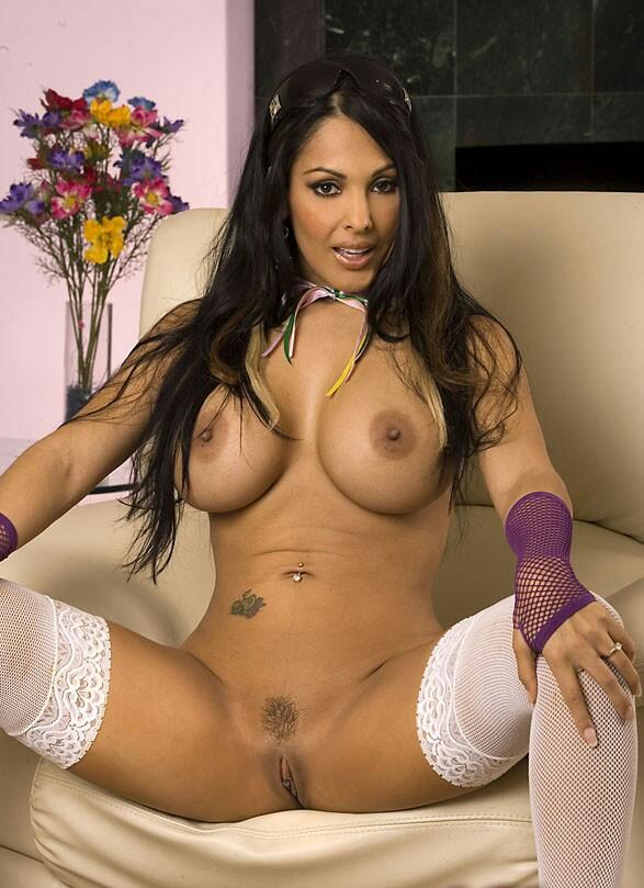 Nina mercedez star porn — photo 5