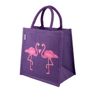 bolsas para la compra