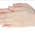 Kulit tangan kapalan atasi dengan cara ini