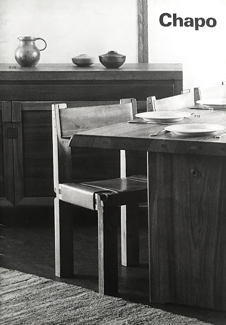 le strict maximum. Black Bedroom Furniture Sets. Home Design Ideas