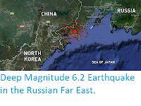 http://sciencythoughts.blogspot.co.uk/2013/04/deep-magnitude-62-earthquake-in-russian.html
