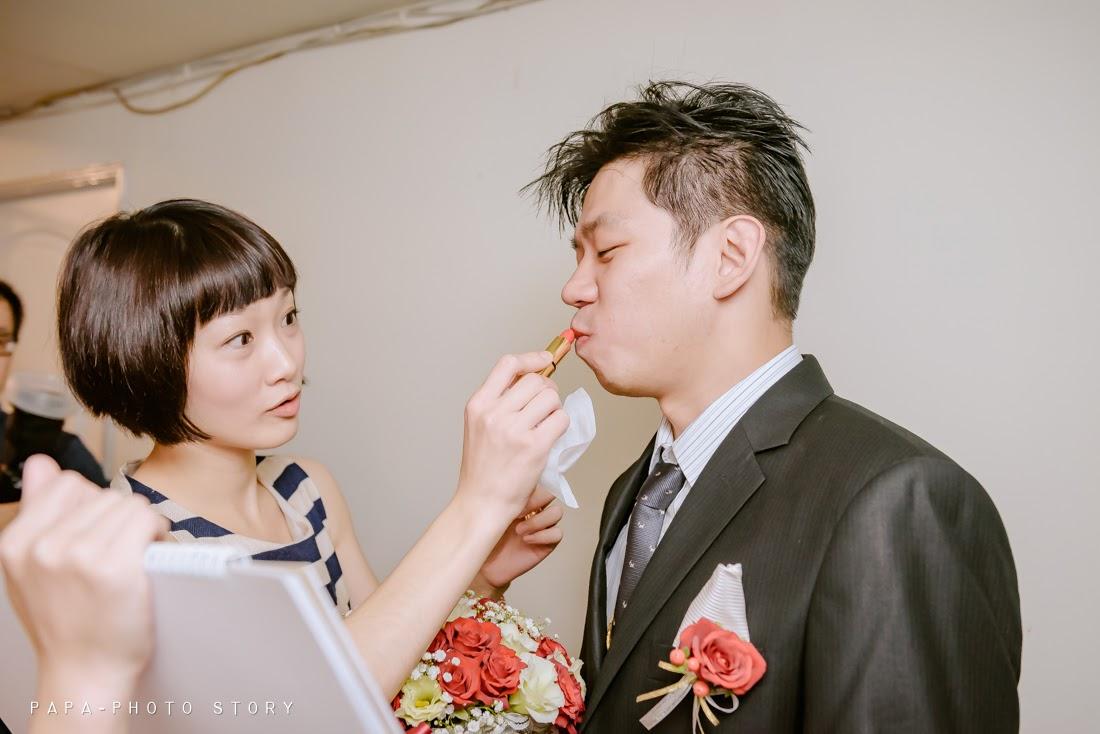 婚攝,桃園婚攝,自助婚紗,海外婚紗,婚攝推薦,海外婚紗推薦,自助婚紗推薦,婚紗工作室,就是愛趴趴照,婚攝趴趴照,婚禮攝影,民權晶宴,晶宴婚攝