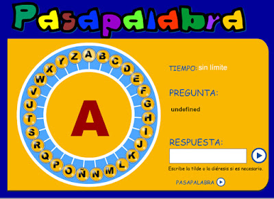 http://catedu.es/chuegos/control/pasa.swf