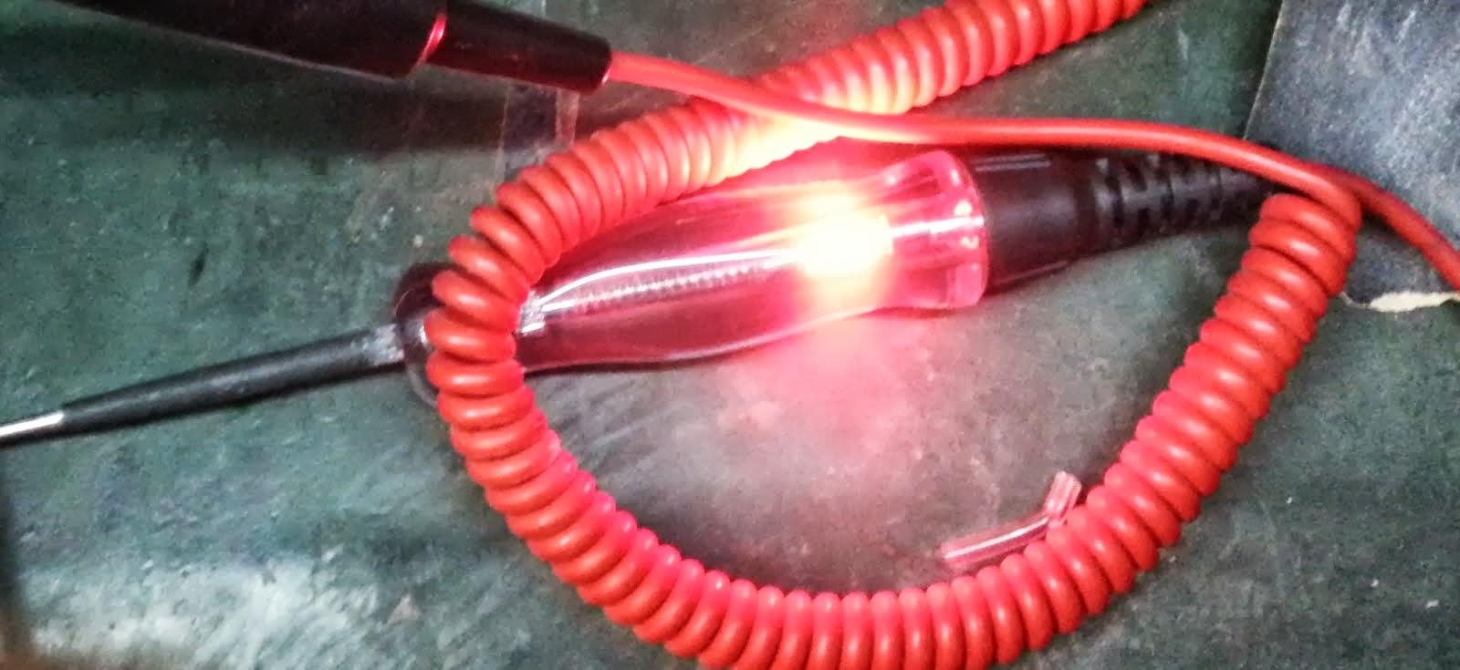ebay id :fluke l store blog: Matco Tools MD115A Heavy Duty
