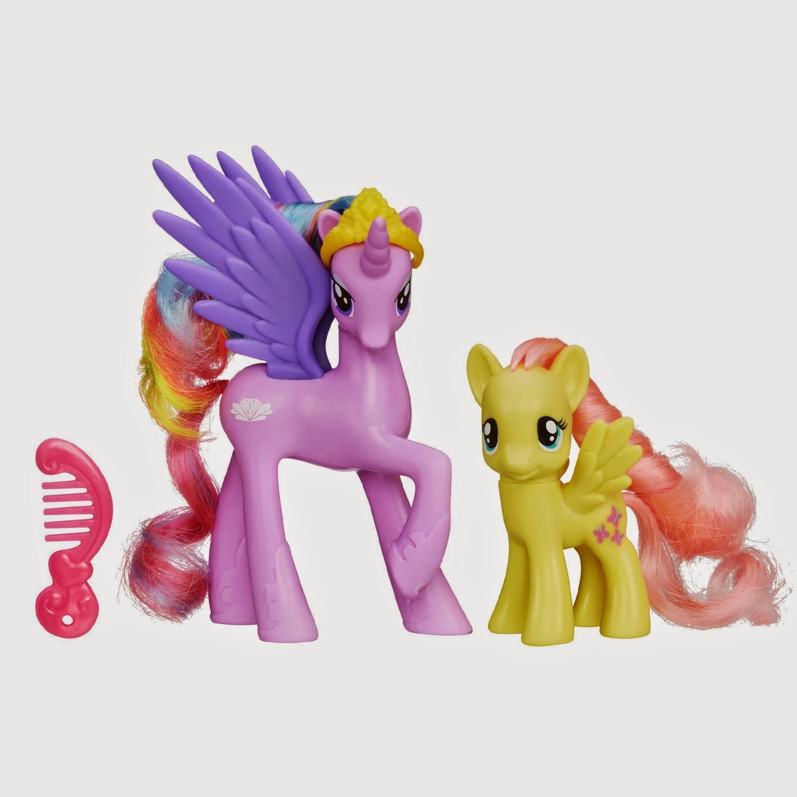Equestria Daily Mlp Stuff More Alicorns Hasbro