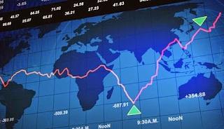 افتتاح واغلاق سوق العملات الفوركس