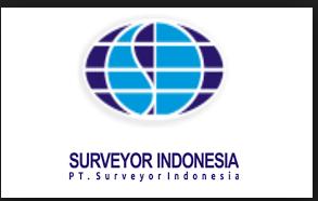 Lowongan Kerja BUMN Terbaru PT Surveyor Indonesia (Persero)