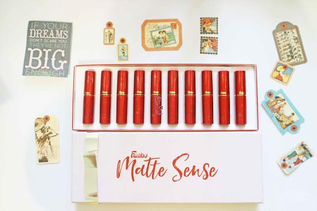 fanbo-matte-lipstick