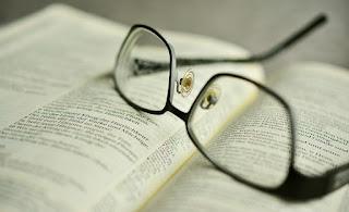 3 Formas de fazer bons Estudos Bíblicos para Jovens