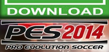 pes 2014, download pes terbaru, aplikasi pes PC, download game