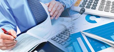 Membuat_laporan_keuangan