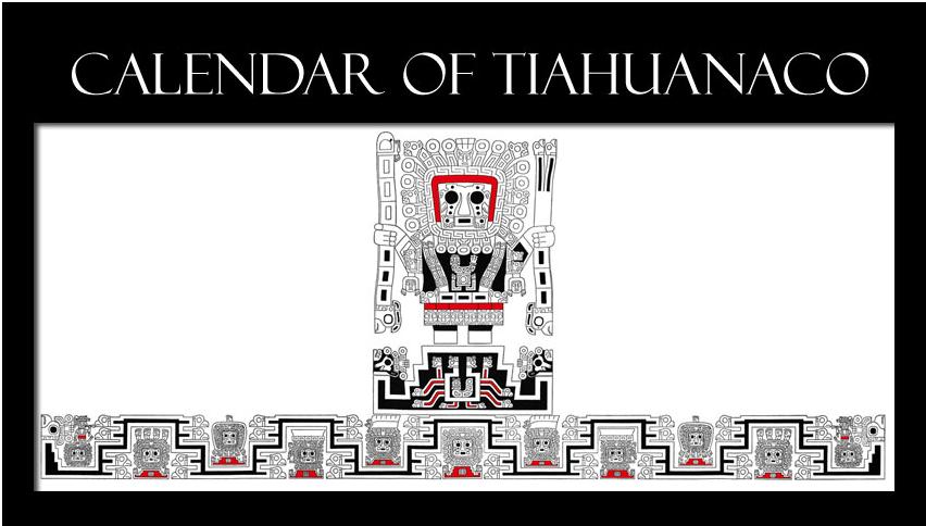 L%E1%BB%8Bch+Tiahuanaco