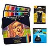 Prismacolor Quality Art Set - Premier Colored Pencils 48 Pack
