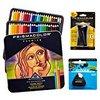 Prismacolor Colored Pencils 48 Pack