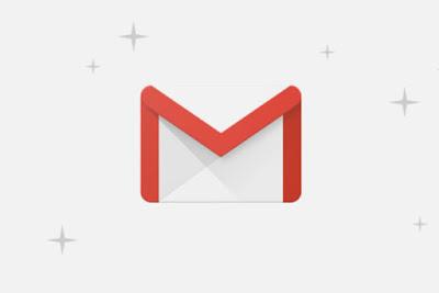 cara promosi online dengan google gratis