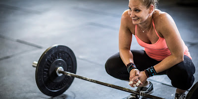 Weight Lifting and Causes for Back Injury - El Paso Chiropractor