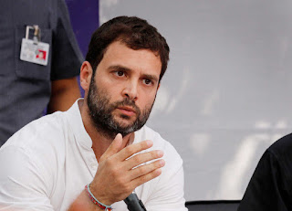 government-s-preparation-to-implement-gst-incomplete-rahul