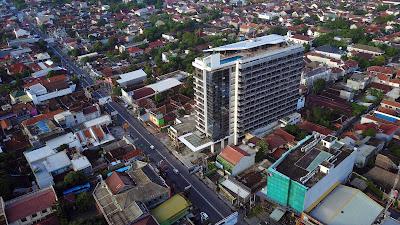 http://www.apartemenuttara.net/p/unit-apartemen.html