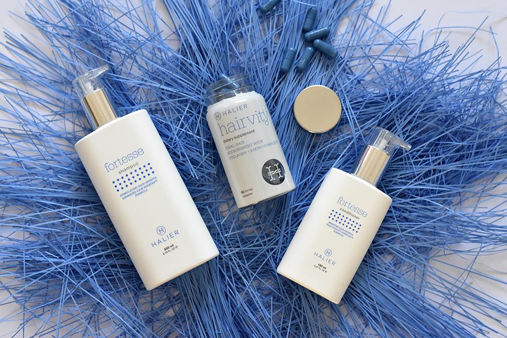 prodotti per rinforzare i capelli