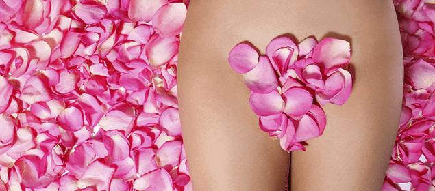 cómo acabar con la infección vaginal