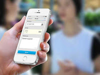 Mengenal Kelebihan dan Kekurangan SWISH, Aplikasi Mobile Payment untuk Transaksi Bisnis Non Tunai Antar Nomor Handphone di Swedia