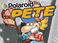 Polaroid Pete Collection