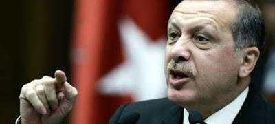 Αποτέλεσμα εικόνας για νεοσουλτανος Ερντογαν