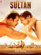 Watch Sultan (2016) DVDRip Hindi Full Movie Watch Online Free Download