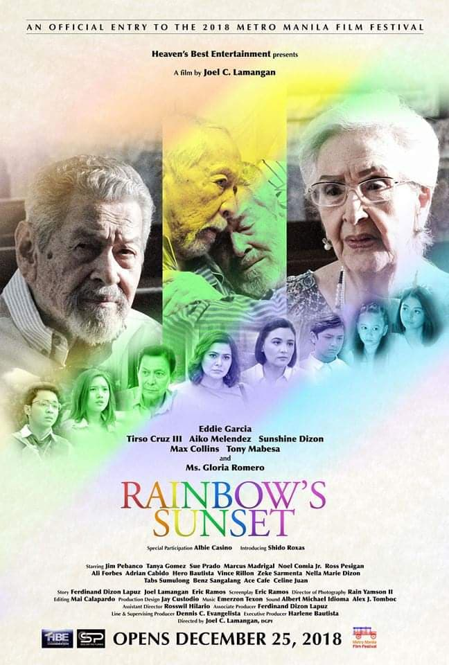 watch filipino bold movies pinoy tagalog poster full trailer teaser Rainbow Sunset