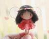 http://fairyfinfin.blogspot.com/2014/11/butterfly-fairy-fairy-doll-fairy-girl.html