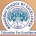 Maharishi School of Excellence Sr. Secondary, Chennai, Wanted Teachers PGT / TGT / PRT / NTT / PET