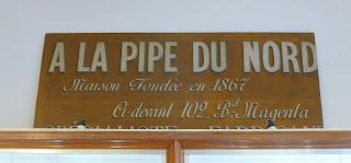 http://www.pipegazette.com/2016/09/decouvrez-la-nouvelle-pipe-du-nord.html