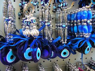 hiasan-turkish-blue-eyes.jpg