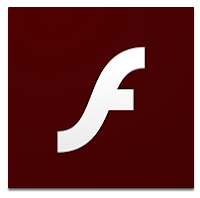 Adobe Flash Player terbaru September 2017, versi 27.0.0.130