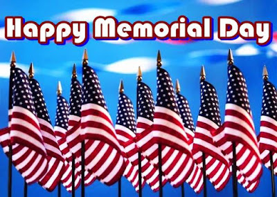 Memorial-Day-clipart-images-2017