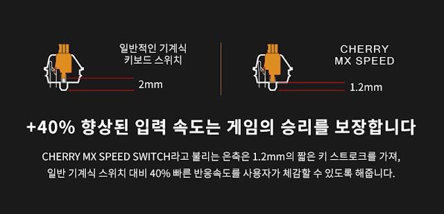 %25EA%25B4%2591%25EA%25B3%25A04.JPG