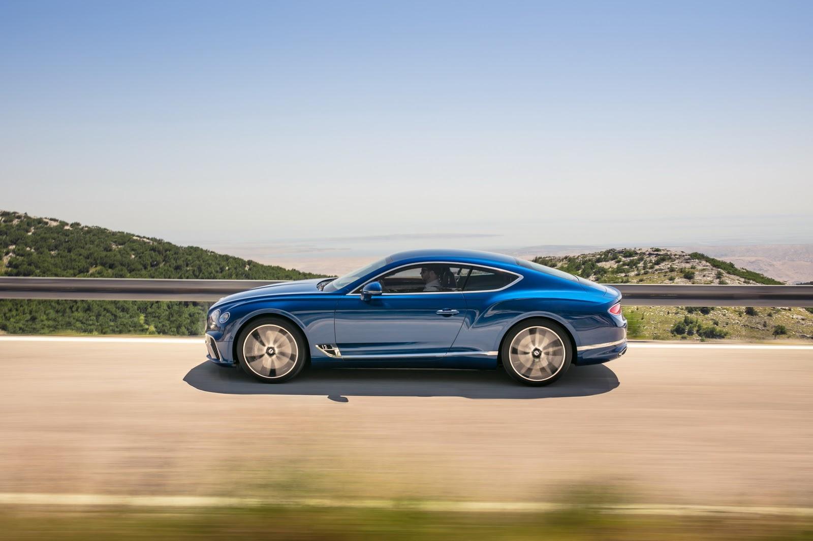2018-Bentley-Continental-GT-34