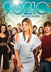 Sensacion de vivir la nueva generacion Temporada 3