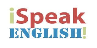 Dr Warta Contoh Judul Judul Skripsi Sastra Inggris Tentang Students