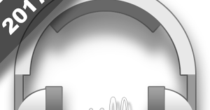 3D Surround Music Player v1 7 01 cracked Apk (xplayer) - Apk Mod Rpg