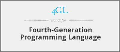 الجيل-الرابع-للغات-البرمجة